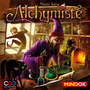 Alchymisté-box-300x300