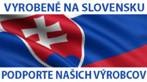 slovensky vyrobok